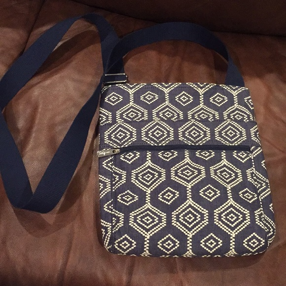 thirty-one Handbags - Thirty One crossbody